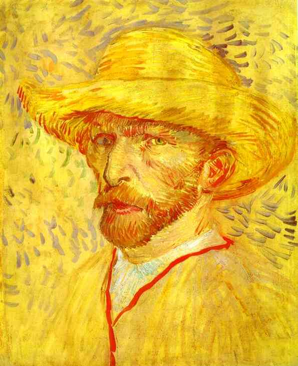 self-portrait with straw hat.jpg