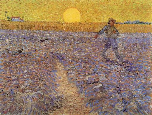 sower_with_setting_sun-17999.jpg
