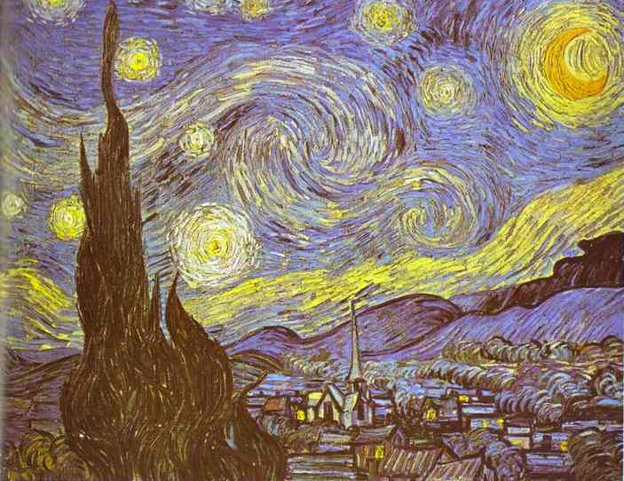 the starry night. saint-rmy.jpg